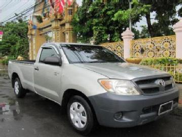 toyota hilux used diesel toyota hilux 2007 manual mitula cars rh cars mitula co ke toyota hilux 2007 service manual toyota hilux 2007 owners manual