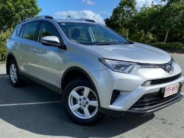 toyota rav4 in brisbane used clean toyota rav4 brisbane mitula cars used clean toyota rav4 brisbane