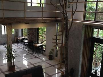 House for rent private pool tagaytay - houses for rent in Tagaytay