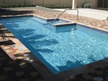 5346696549399 Casas alquiler cerca playa falcon - casas en alquiler en Falcón ...