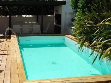 0ae46e24f439e Casas alquiler cerca playa falcon - casas en alquiler en Falcón - Mitula  Casas