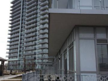 Twobedroom Erin Mills Apartment With A Garden And Parking
