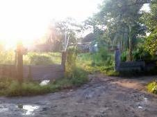 Vacant Lot For Rent Good Location In Iligan City