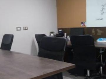 For Rent Poblacion 310 Offices For Rent In Poblacion Dot Property Classifieds