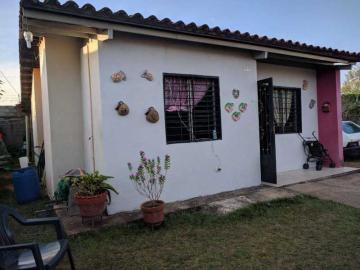 Casas 1 Habitacion 2 Baños Santo Domingo Casas En Santo