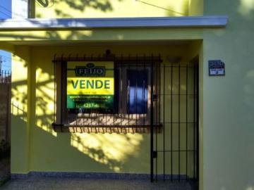 Venta De Espectacular Casa 3 Ambientes En Florencio Varela