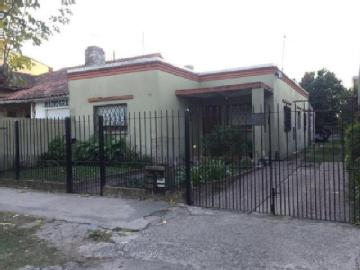 Venta De Espectacular Casa 4 Ambientes En Florencio Varela