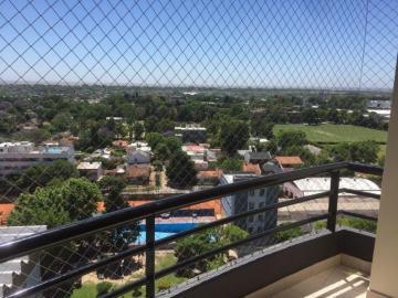 Terrazas Quilmes Propiedades In Quilmes Mitula Casas
