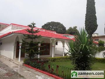 Houses For Rent In F 15 Islamabad Urban 8 Bedroom Houses For