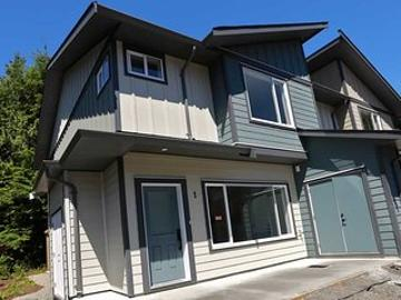 Tremendous For Rent Monthly Tofino Properties For Rent In Tofino Download Free Architecture Designs Remcamadebymaigaardcom