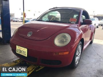 Used San Diego Craigslist Cars In San Diego Mitula Cars With Pictures