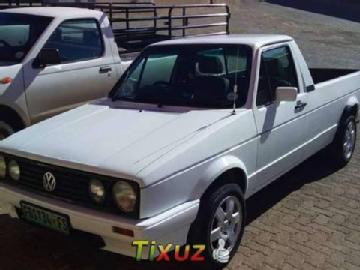 Currently 9 Volkswagen Caddy For Sale In Frances Baard Mitula Cars