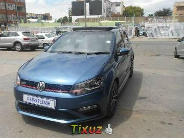Used take over payments gauteng cars in Gauteng - Mitula Cars
