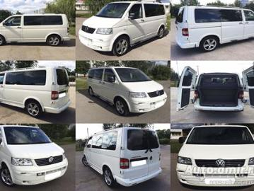 Калининград авто фольксваген транспортер сборка лада веста на конвейере видео