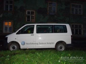 Фольксваген транспортер т4 архангельск купить фольксваген транспортер в крыму бу