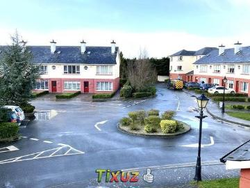 Rooms to Rent Carlow Town, Room Share Carlow, Shared
