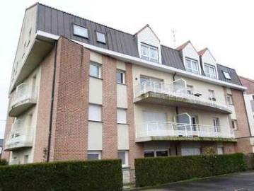 Immobilier A Louer A Wormhout 20 Appartements A Louer A Wormhout