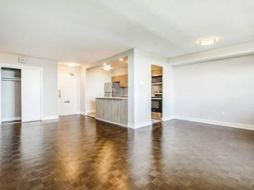 For Rent Apartments Newly Renovated Toronto North York Apartments For Rent In North York Toronto Mitula Homes,Japanese Blue And White Porcelain Plates
