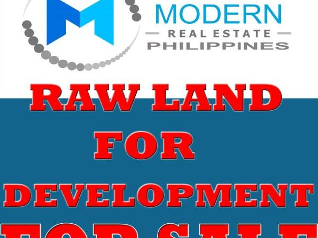 Mercedes Avenue Pasig 3hectares Land For Warehouse Or Mall
