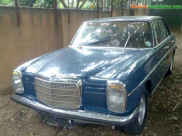 classifieds cars benz news classic for hemmings motor sale mercedes