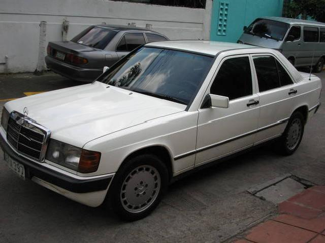 mercedes benz 3 used 190d mercedes benz cars mitula cars