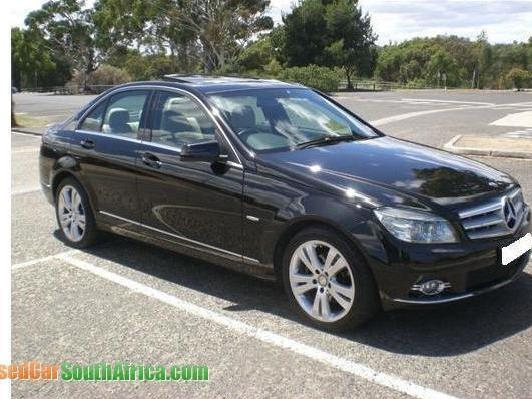 used a choose benz arnold approved class cars mercedes clark model