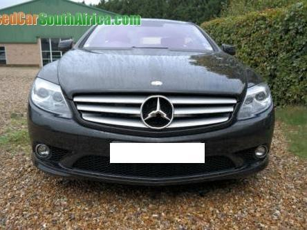 https://imganuncios.mitula.net/mercedes_benz_2010_2010_mercedes_benz_cl500_used_car_for_sale_in_johannesburg_city_gauteng_south_africa_usedcarsouthafrica_com_6470111490731220802.jpg