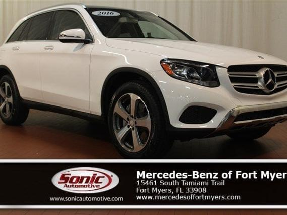 Mercedes Benz 300 Fort Myers   200 Mercedes Benz 300 Used Cars In Fort Myers    Mitula Cars