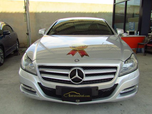 Mercedes benz c class 2011 2011 cls class a 8 mercedes benz cls class cls 250 cdi 2 2 w218