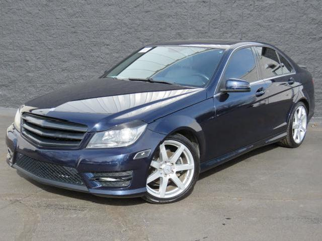 2006 mercedes benz used cars in toledo mitula cars for Mercedes benz ohio
