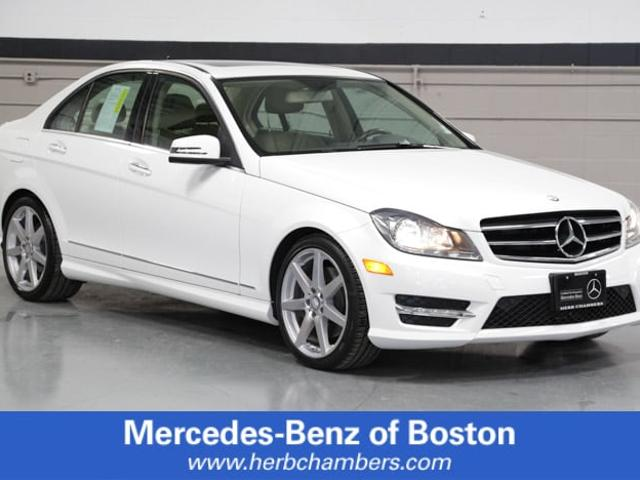 Mercedes Benz 200 Boston   12 Mercedes Benz 200 Used Cars In Boston    Mitula Cars