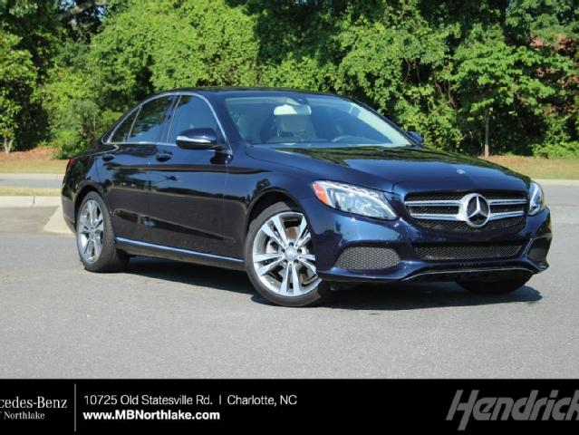 Mercedes Benz 200 In Charlotte   Used Mercedes Benz 200 Manual Transmission  Charlotte   Mitula Cars