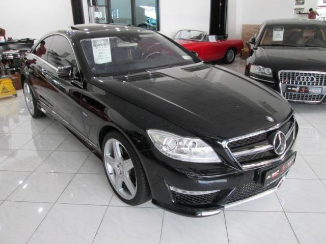 Mercedes benz classe cl dubai 47 mercedes benz classe cl for 2012 cl500 mercedes benz