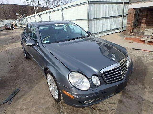 Mercedes benz 2008 salisbury with pictures mitula cars for Pohanka mercedes benz