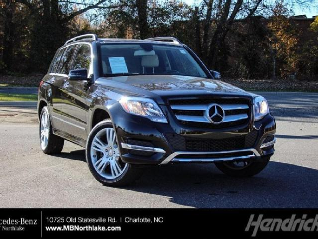 Mercedes Benz In Charlotte   Used Mercedes Benz Diesel 2015 Charlotte    Mitula Cars