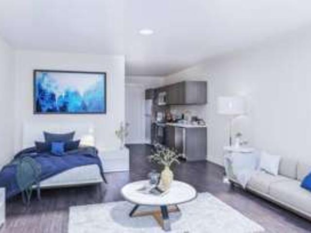 Metro Apartments For Rent 12685 12685 110 Avenue 11018 126a Street Surrey Bc V3v 3j7 With ...