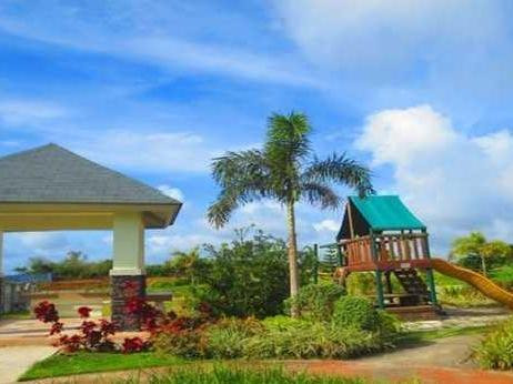 Metrogate Tagaytay Manors Lots For Sale = 12,000/sqm 1