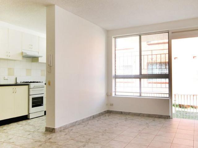 Mgm Martin Three Bedroom Apartment Recently Updated