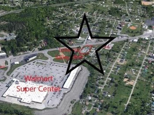 Mhp In Chattanooga, Tn For Sale In Chattanooga, Tn