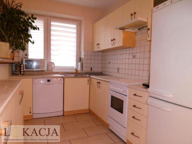 Mieszkanie 103 M², Kalisz