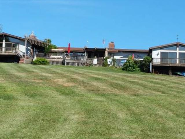 Million Dollar View 6 Bedroom Home On 6 Acres Tunkhannock