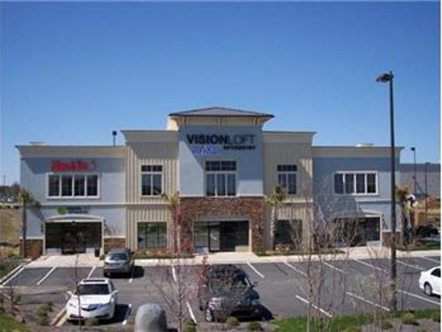 Mills Galleria Space For Lease