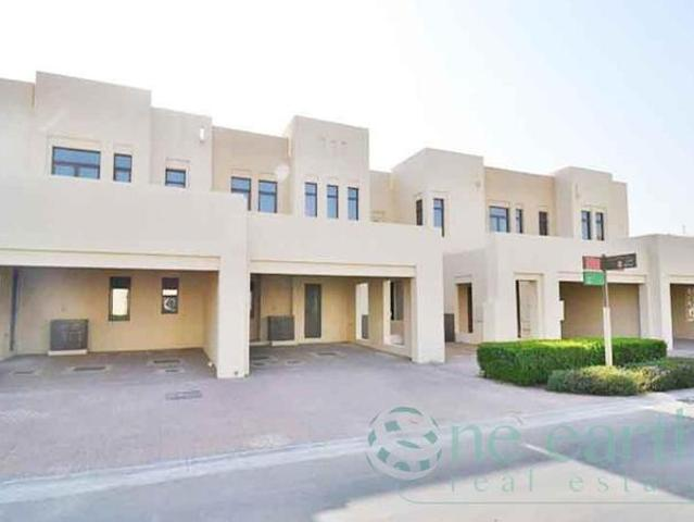 Exclusive | Type J 3 Bed+maid+study | Mira Oasis