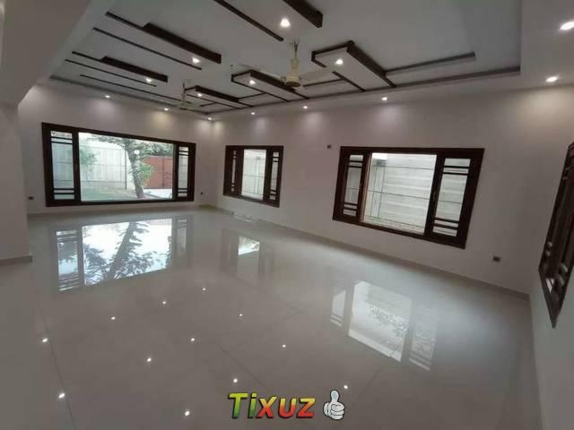 Mirpurkhas Hyd Road Portion For Rent 3 Bed Dd Silgtly Us Best