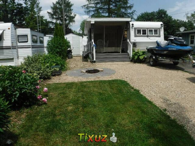 For rent Ontario - 358 mobile homes for rent in Ontario