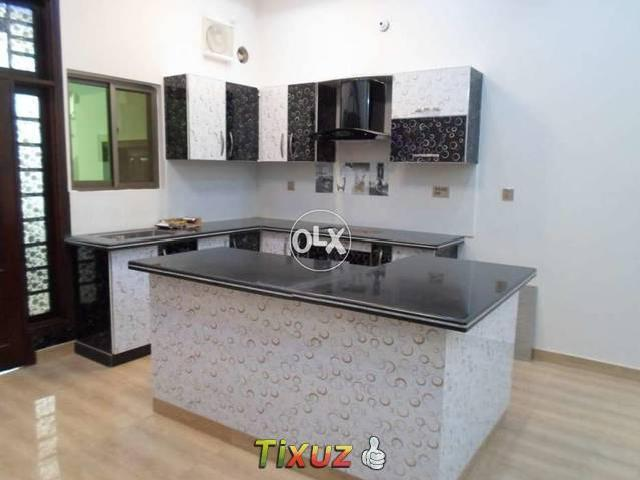 Model Colony House For Sale In Sheet 17 18 19and 20 Sheets By Lega