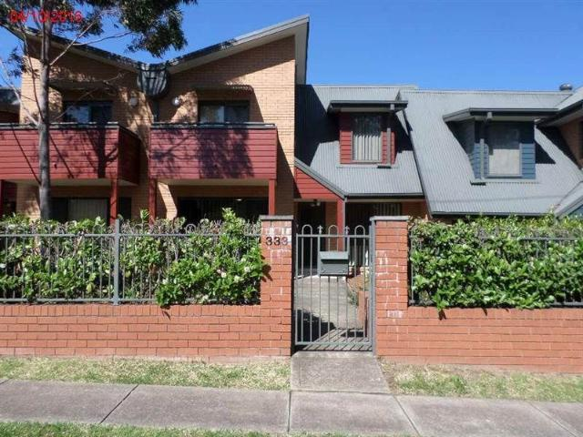 Investment Delight Townhouse $779,000 To $829000