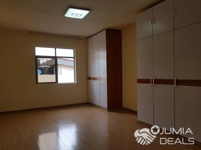 Modern 3 Bedroom Apartment To Let In Kilimani