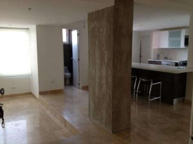 Moderno Y Lujoso Apartamento En Maracaibo Zona Norte Remaxmillenium