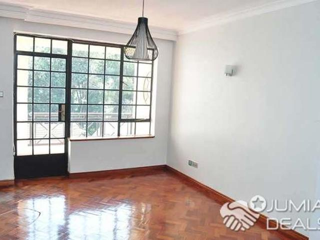 1 Bedroom Apartments For Rent Kilimani Apartments For Rent Mitula Property